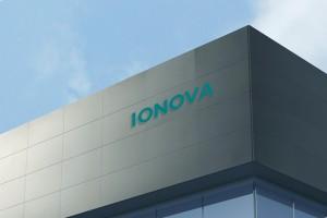 原力生命(IONOVA)完成1亿美元融资